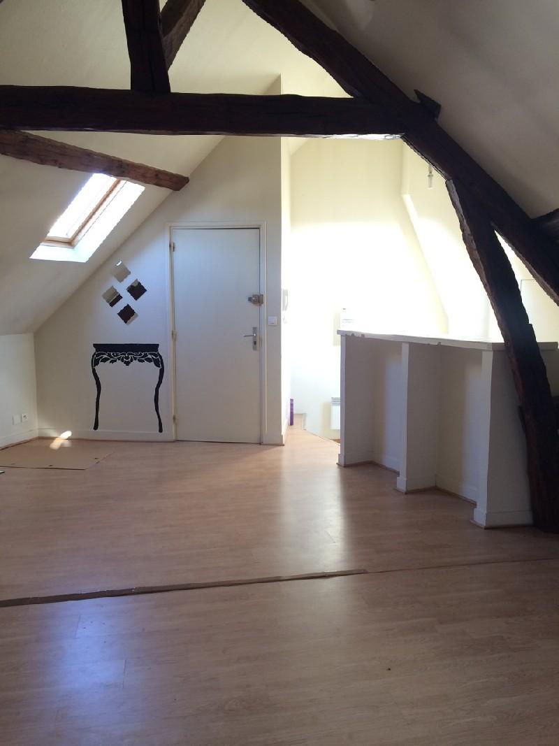Location Appartement 3 pièces 65 m² Dreux (28)